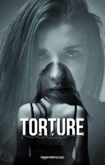 Torture //J.S fan fic// {Completed}