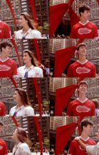 Guess We Were Wrong (Ferris Bueller) by kendkett