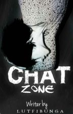 Chatzone by ltfbungaa