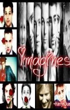 Imagines by HarrysDue