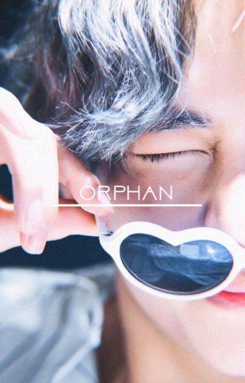 Orphan | Vkook