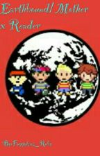 Earthbound/Mother x Reader by Fuggykins_Ruby