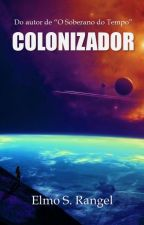 Colonizador by elmosr