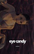 eye candy ⇴ 5sos [hiatus]  by -murderous