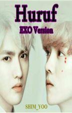 Huruf (EXO Version) by Shim_Yoo