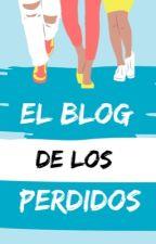 El blog de los Perdidos. by PremiosGemasPerdidas