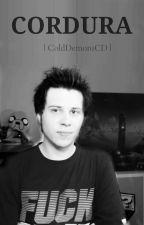 CORDURA | Drabble Rubelangel | by ColdDemonsCD