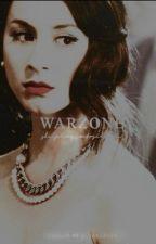WarZone    ON HOLD Elena Gilbert & Caroline Forbes by Sleepingintosilence