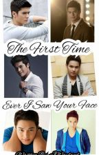 The First Time Ever I Saw Your Face (BoyxBoy) by jwayland