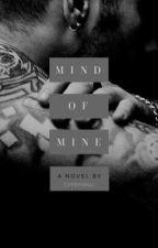 mind of mine | z.m au [#WATTYS 2016] by sincerelytvd