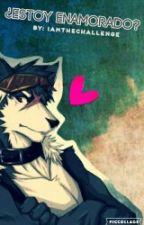 ¿Estoy Enamorado? (Yaoi/Furry) by IamTheChallenge