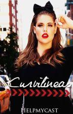 Curvilíneas para tus novelas by helpmycast