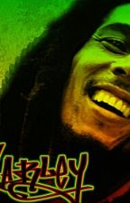 Frases Do Bob Marley by AnaKenway3