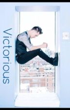 Victorious (PanicAtTheDisco). *SLOW UPDATES* by PanicAtTheDancer