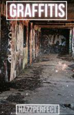 Graffitis [H.E.S] by fuckridge