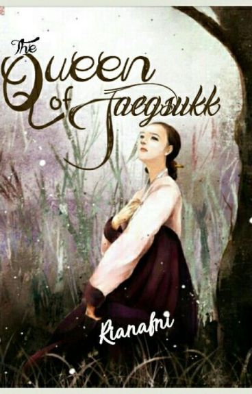 """The Queen Of the kingdom Jaegsukk"""