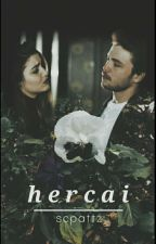 Hercai // alsel  by ScPattz