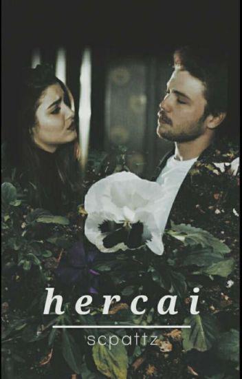 Hercai // alsel