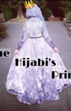 The hijabi's prince by dunya99