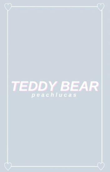 teddy bear : malum