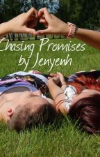 Chasing Promises by jeny_enh