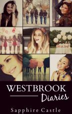 Westbrook Diaries by SaphCastlexx