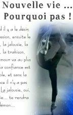 Pourquoi Pas ! by Nine-Amandine