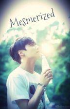 Mesmerized [KookMin-JiKook ] by ShinnizleKookHyun
