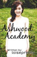 Ashwood Academy by loisepretty