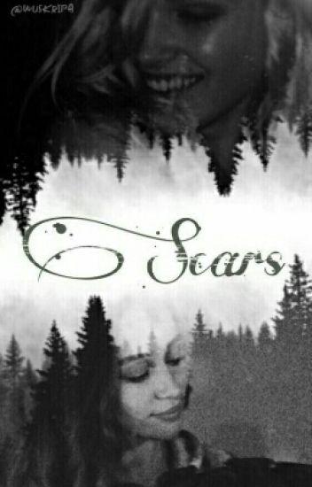 Scars [GrilxGirl]