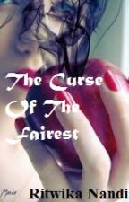 The Curse Of The Fairest *TWIST FATE CHALLENGE* by inutopia