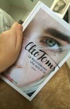 Le #piccolecose che amo di te   Cleo Toms by lisaberardi_