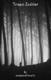 Trees - joshler by emobandfanatic