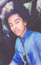 Princeton Imagines by crazymbfan