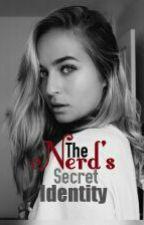 The NERD'S Secret Identity by ipatterns