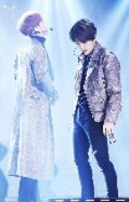 The Lovers Are Wounded{CHANBAEK} by Exokai288
