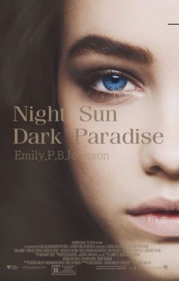 Night Sun[2] - Dark Paradise