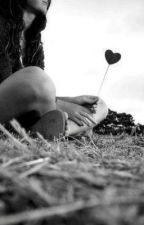 L'amour est plus fort que tout... (one direction fan fiction) by onedirection1470