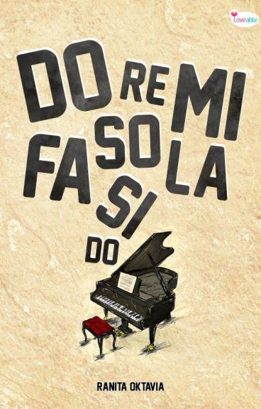 Do Re Mi Fa So La Si Do