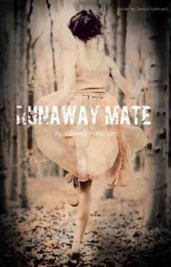 Runaway Mate(on hold)