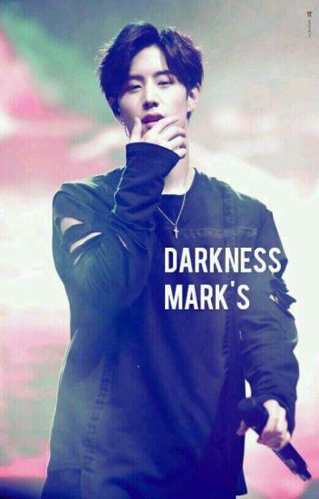 Darkness Mark's - m.t [✔]