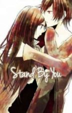Stand By You by Mee_Jayy
