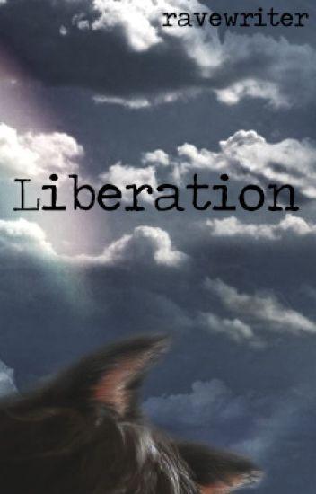 Liberation (mxm)