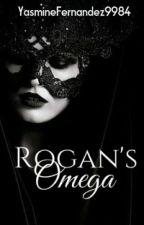 Rogan's Omega (ManxMan|Werewolf|Mpreg) by YasmineFernandez9984