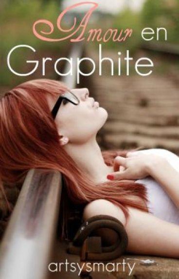 Amour en Graphite
