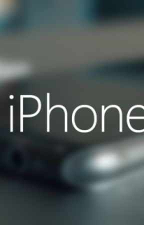 Apple iPhone 5SE/SE verified for March 25 release date?  by micksway