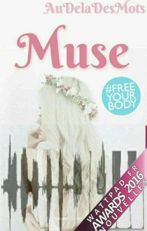Muse by AuDelaDesMots