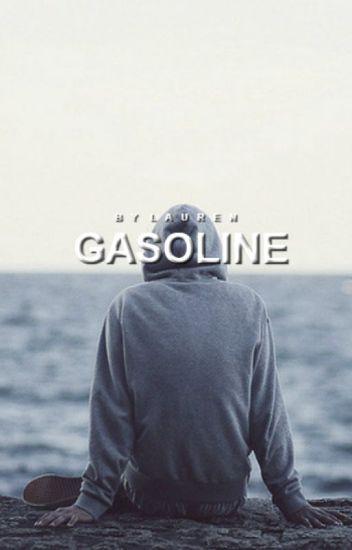 [1] Gasoline ✗ Draco Malfoy