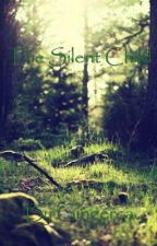 The Silent Child by gingerca