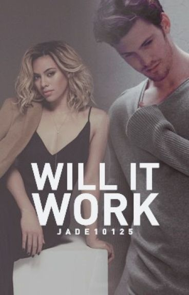 Will it work (Dinah/You)